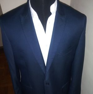 Michael sports jacket blazer  size 46R